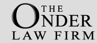 Onder, Shelton, O'Leary & Peterson, LLC