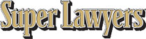 SuperLawyers of Missouri